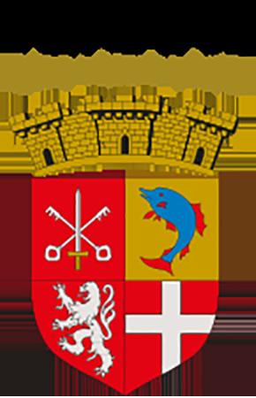 logo de la commune de Saint-Yorre