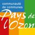 logo du pays de l'ozon