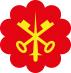 logo des sites clunisiens